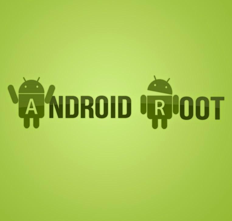 Cara Gampang Dan Aman Melakukan Root Smartphone Android Tanpa PC