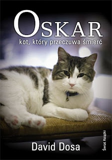 David Dosa. Oskar.