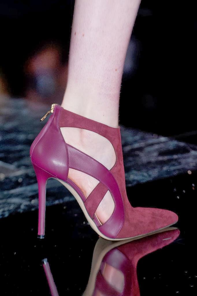 ElieSaab-Elblogdepatricia-FallWinter2014-shoes-calzado-zapatos-scarpe