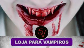 Somos Vampiros
