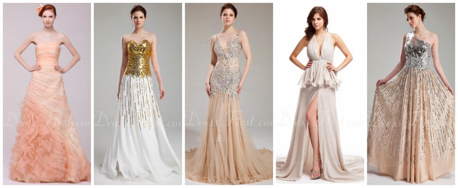 2014 red prom dresses 2014 black prom dresses 2014 prom dresses    Vintage Inspired Prom Dresses 2014