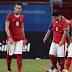 Aksi Bungkam Pemain Timnas U-23 Usai Digulung Thailand