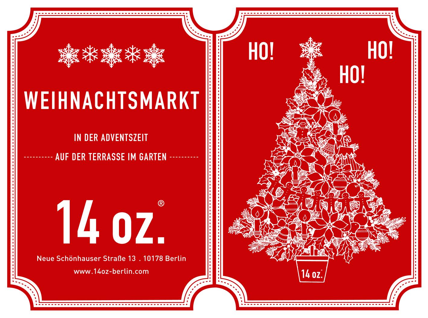 14 oz berlin blog 14 oz christmas market. Black Bedroom Furniture Sets. Home Design Ideas