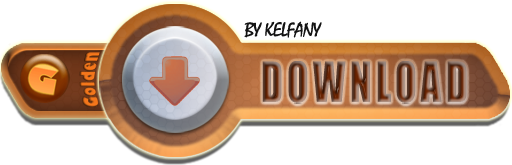 http://download1717.mediafire.com/8dwscha12m7g/vpye3advkynwoqi/Arena+Cond%C3%A1+%28pedido%29+-+B.+P.+Golden.rar