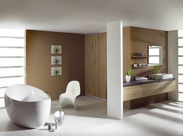 Moderne Badezimmer Design Frisch Mobel