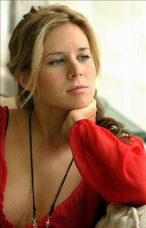Amber Rose Ethnicity >> Lucie Silvas ethnicity | Celebrity Ethnicity · What is Nationality Race Background of Celebrities?
