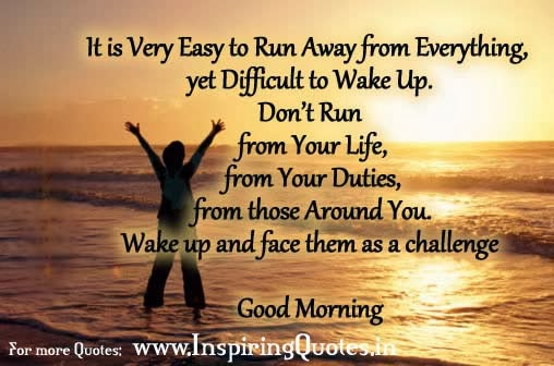 good morning quotes and wishes hd wallpapers and greetings