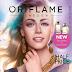 Catalog Oriflame C6 - 2014