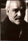 Eleazar León