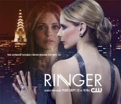 >Ringer 1×21