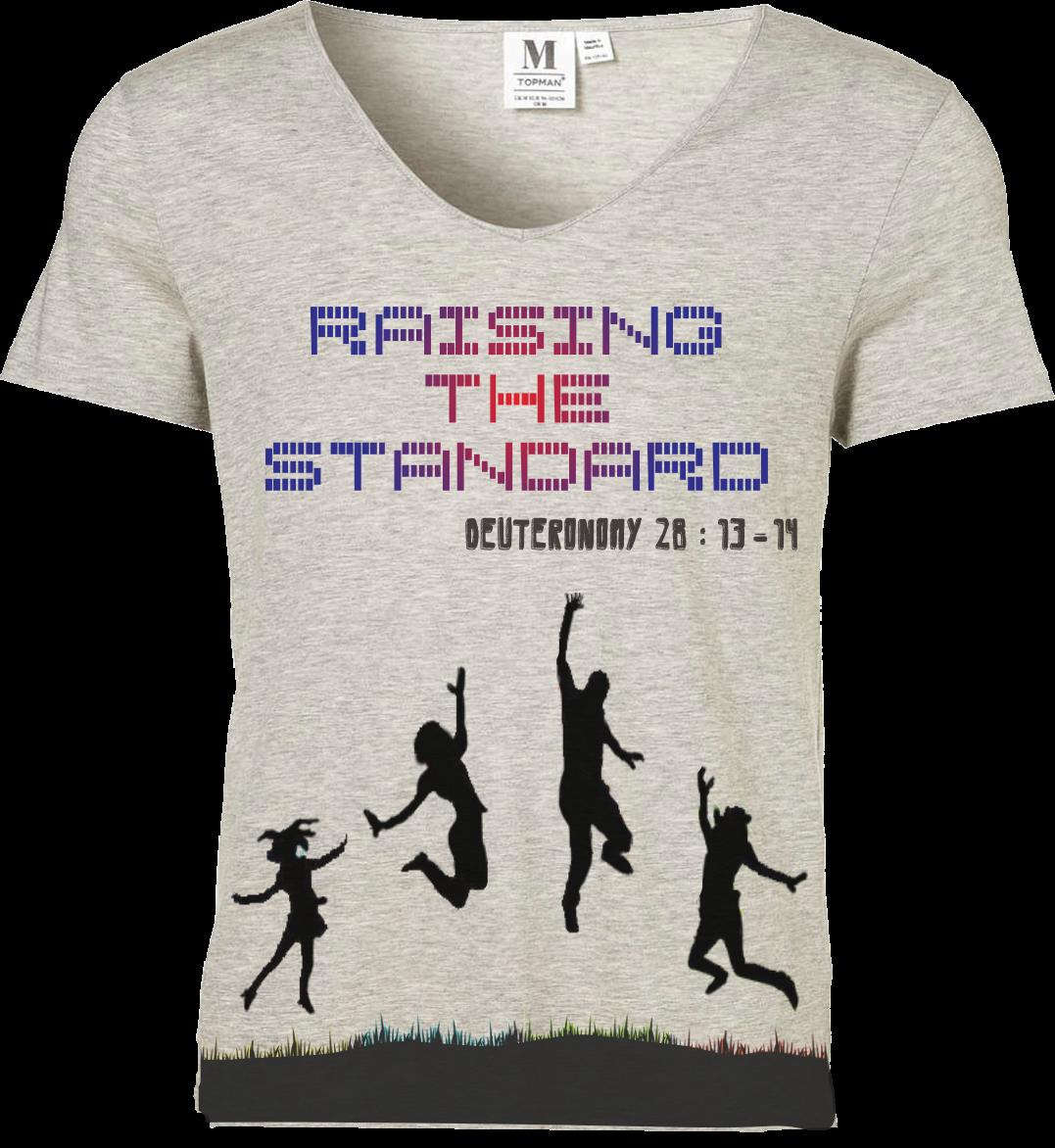 Contoh Design Printing t Shirt Contoh Design T-shirt