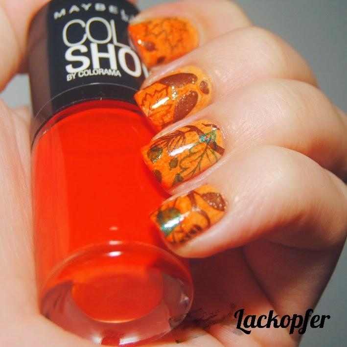 http://rainpow-nails.blogspot.de/2014/09/herbst-ich-bin-bereit.html