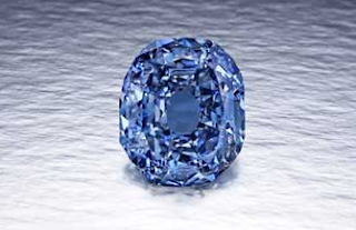 WITTELSBACH GRAFF+DIAMOND 10 Berlian Dengan Harga Paling Mahal di Dunia