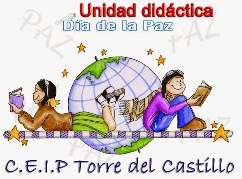 http://www.juntadeandalucia.es/averroes/torre_del_castillo/UD_Dia_de_la_Paz/index.html