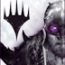 Download Magic 2015 PC Game Full Version