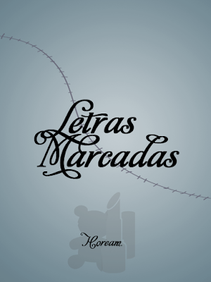 http://misletrassuicidas.blogspot.com/2015/08/letras-marcadas-hoream-pdf.html