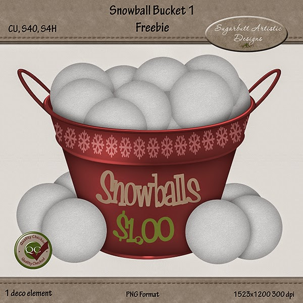 http://1.bp.blogspot.com/-3dN1MZI32PQ/VIPYj_2WpfI/AAAAAAAABfs/78lElEzyxmA/s1600/sbad_snowballbucketfreebie_preview2.jpg