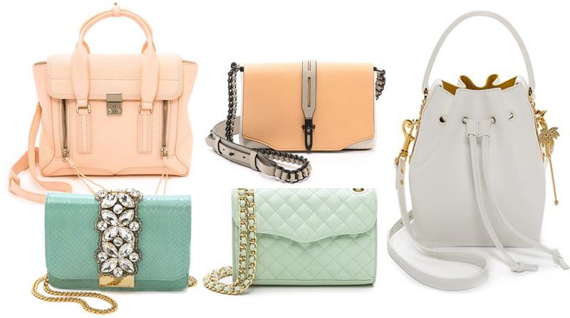 http://www.shopbop.com/bags-cross-body/br/v=1/2534374302055380.htm