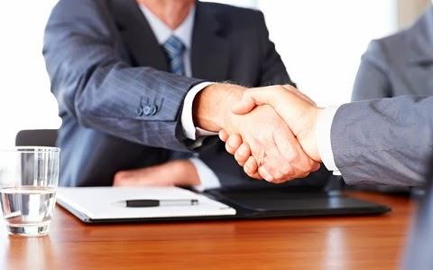 3 maneiras de aumentar a sua confiança empresarial (com video)