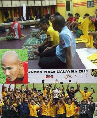 tokoh malaysia scribd related posts dokumentasi tokoh tokoh surat