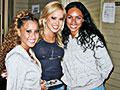 Fotos de The Cheetah Girls 2