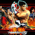 Download Tekken 5 Free PC Game