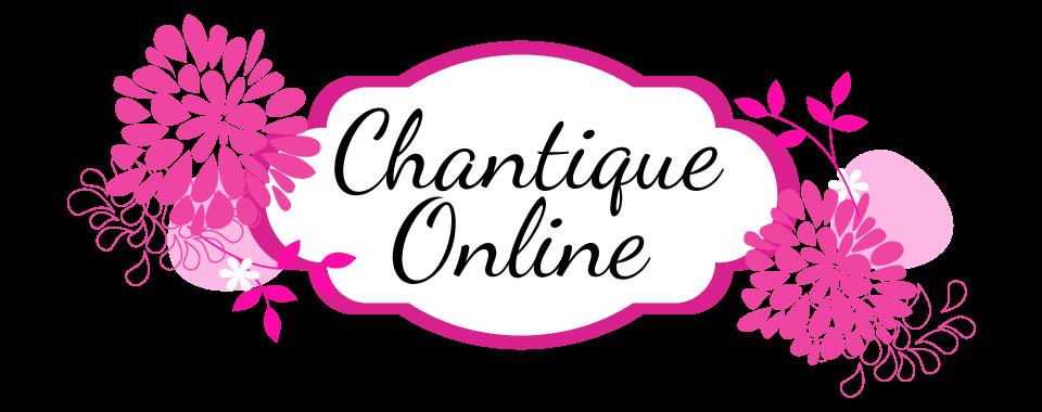 Tudung Hijab @ ChantiqueOnline