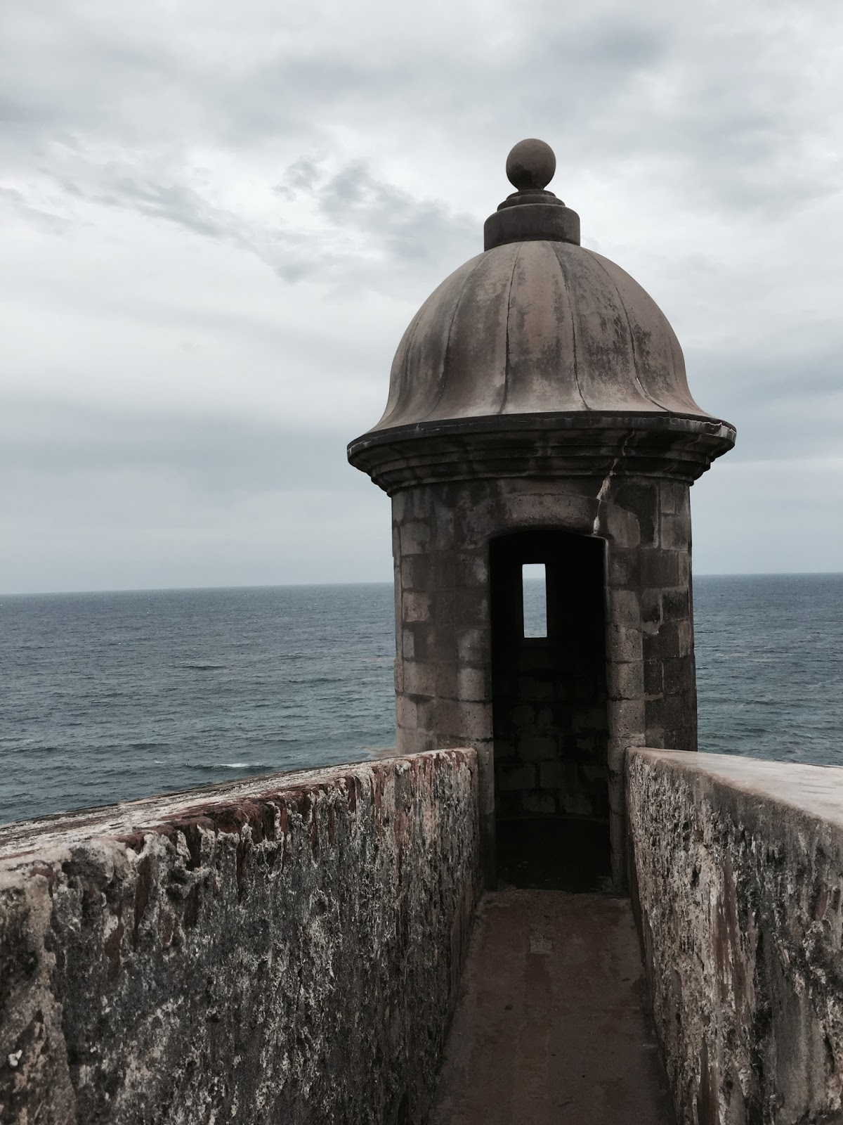 Relocating to Puerto Rico for Act 20 Act 22 Concierge