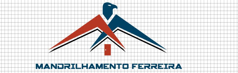 MANDRILHAMENTO FERREIRA