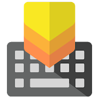 Chrooma Keyboard v1.4.1 for Android