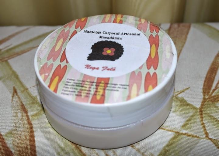 manteiga-corporal-artesanal-macadamia-hidratante-nega-pele-negra-ressecada-descamando-cheiro-de-fulô-2