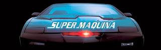 Super Maquina