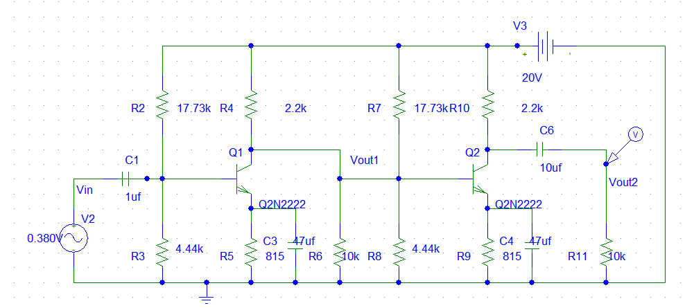 Adding Lm741 Op   Model To Ltspice as well Op   Working Principle Of Op besides Rc as well 16640 Ua 741d Operational  lifier 1x36v 1mhz So 8 Smd 0000000508001 also 22st Feb. on operational amplifier u 741