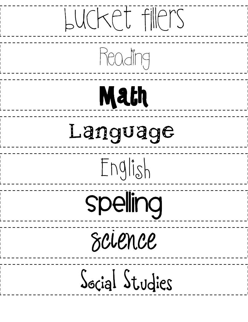 MLA vs. APA Writing