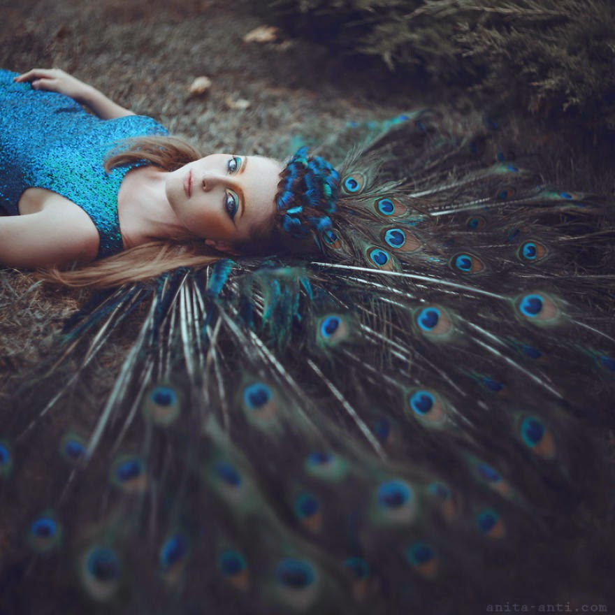 fairytale portrait photography anita anti-4