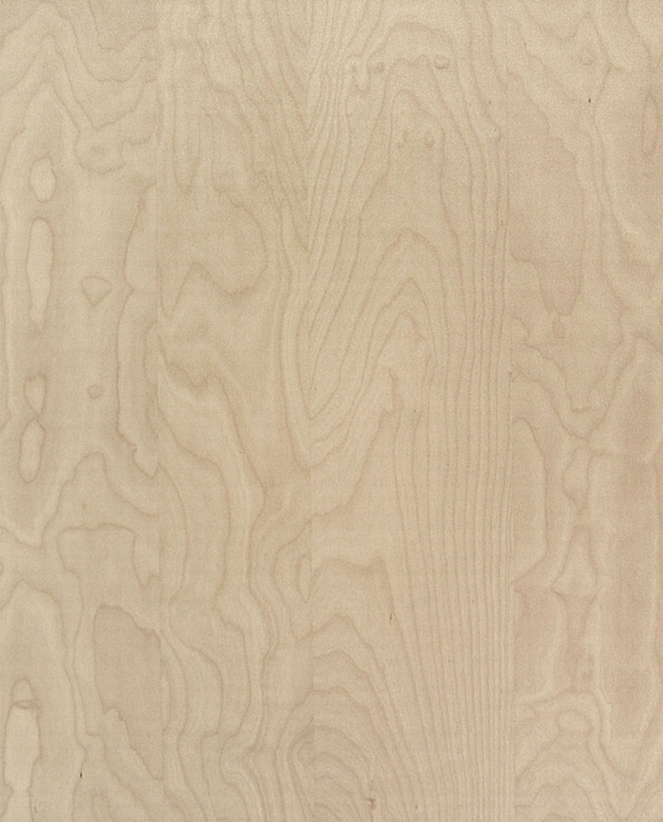 Wood Furniture Texture simple wood furniture texture floor seamless laminate for with
