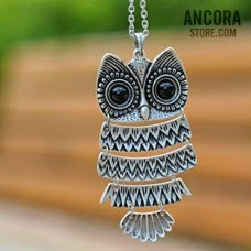 http://www.ancorastore.com/colar-coruja-big-eye?tracking=53e049cf1c126