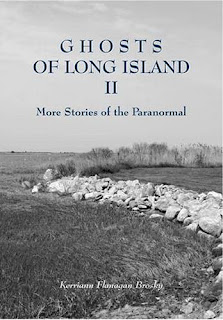 Ghosts of Long Island II by Kerriann Flanagan Brosky