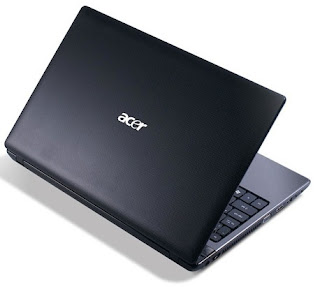 Acer Aspire V3-7710G Drivers For Windows 7 (64bit)