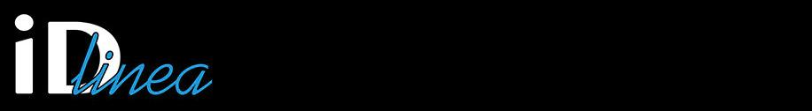 idlinea