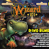The Dino Bundle from Wizard101!