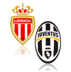 Live Stream AS Monaco - Juventus Turin