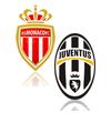 Live Stream AS Monaco - Juventus Turin