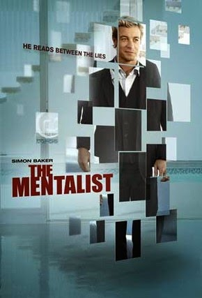 The Mentalist 7ª Temporada