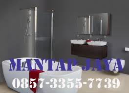 Sedot WC Kalianak-Surabaya Barat
