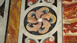 girandola, cattedrale, Gravina in Puglia
