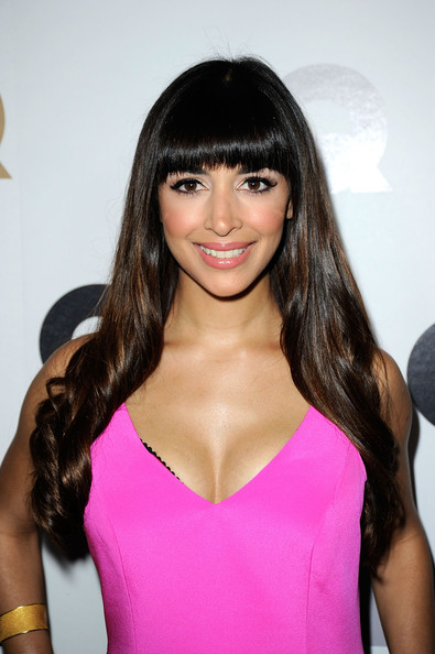 hannah+simone2 5 Hotties You Should Know About