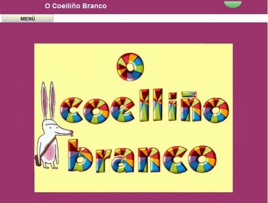 http://dl.dropboxusercontent.com/u/4518185/coellinho/coellinho.html