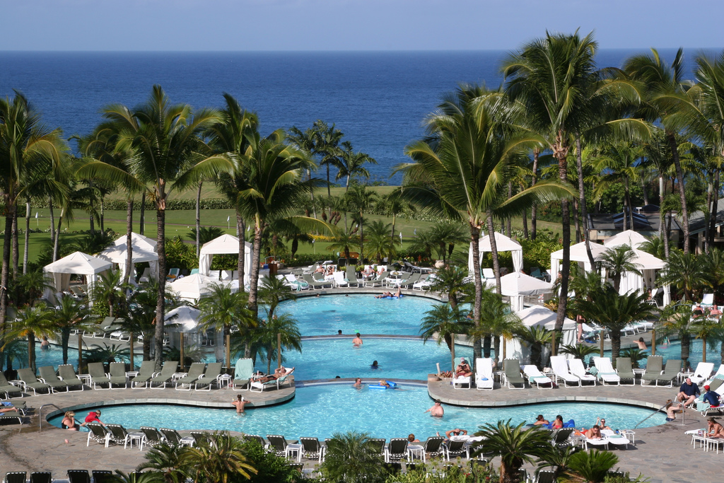 Luxury Bed And Breakfasts Maui