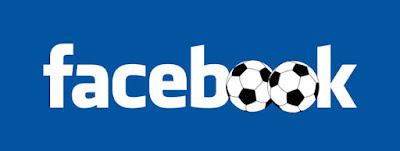 Estadísticas Noticias deportivas Facebook